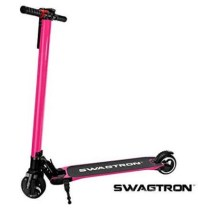 Swagtron Swagger Scooter électrique